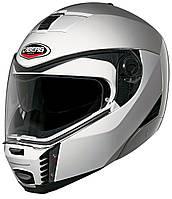 Шлем Caberg SINTESI white  XXL C10A5001