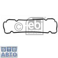 Прокладка клапанної кришки Fiat Doblo 1.2 8v (Febi 12166), фото 1