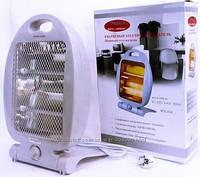 Кварцевый электрообогреватель QUARTZ HEATER WX-454 WimPex
