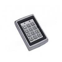Кодовая клавиатура для автономных систем доступа YL-568L