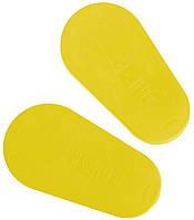 Защита бедер в брюки SEGURA X2 женские (CE), арт. SAA030, арт. SAA030 (шт.)