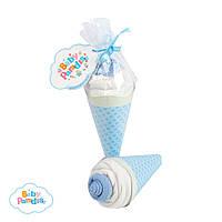 """Мороженое из детской одежды """"Plum"""""""