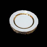 Набор тарелок офелия 21 см 6 штук 505