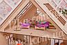 Кукольный домик «Анастасия», фото 6