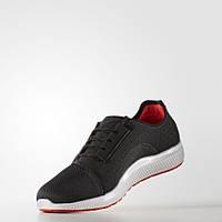 Кроссовки мужские зимние для бега adidas Climawarm Oscillate (АРТИКУЛ:AQ3273)
