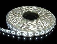 Светодиодная лента SMD 3528, 60 светодиодов на 1 метр