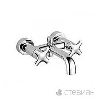 Смеситель для ванны Villeroy&Boch La Fleur classique 25 100 957-47
