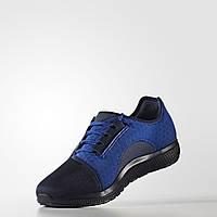 Зимние кроссовки для бега adidas Climawarm Oscillate (Артикул:AQ3277)
