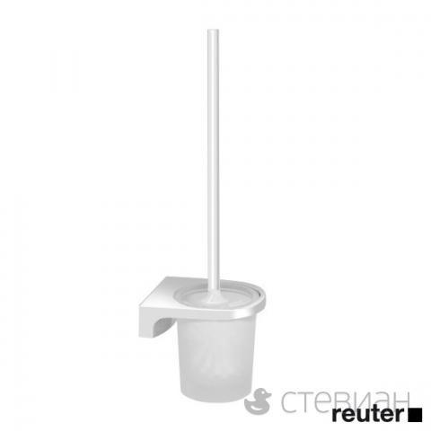 Ершик для туалета Villeroy&Boch Cult 83 900 960-10