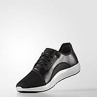 Мужские зимние кроссовки для бега adidas Climawarm Oscillate (АРТИКУЛ:AQ3280)