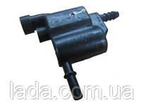 Клапан продувки адсорбера ВАЗ 1117, ВАЗ 1118, ВАЗ 1119