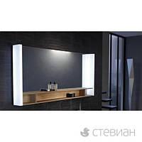 Заркало в ванную Jacob Delafon Terrace EB1184