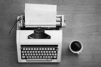 Помощь филолога/редактора/корректора. Отредактируем любой текст.