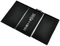 Аккумулятор Original Apple iPad 3 4  A1389