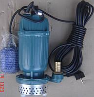 Насос дренажный Forwater SP 150-25F