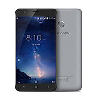 Смартфон Blackview E7s grey (2gb/16gb)