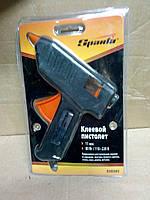 Пистолет клеевой 80w стержень 11мм