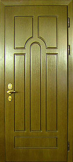 Двери входные хмельницкий,бронированные двери,вхідні двері хмельницький.