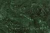 Verde Guatemala. Зеленый мрамор