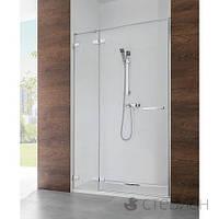 Душевая дверь Radaway Euphoria DWJ 383016-01L