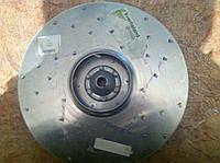 Крыльчатка вентилятора AC490661