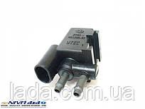 Клапан продувки адсорбера Євро-3 ВАЗ 2108 - 2112