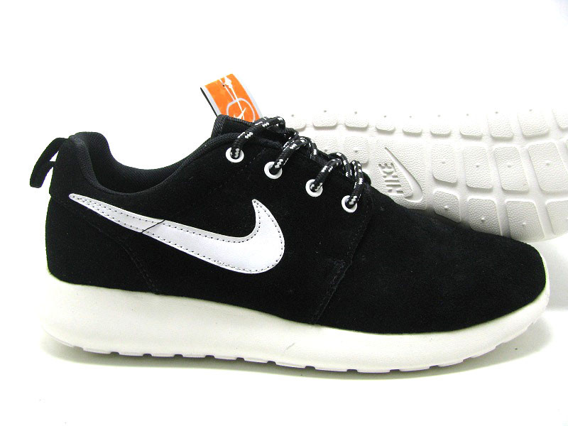 Кроссовки мужские Nike Run II M11 . кроссовки, кроссовки, кроссовки мужские