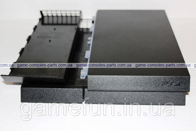 Корпус PS4, Playstation 4 CUH-12xxA/B (New)