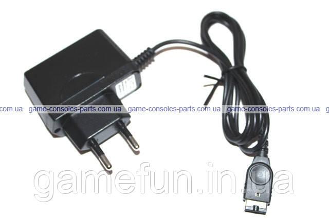 Зарядное устройство Nintendo Game boy advance SP/DS/NDS