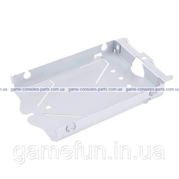 Контейнер кріплення жорсткого диска PS4 CUH-1200