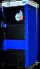 """Твердотопливный котел Корди  АОТВ 26-30 ЛТ (5мм) Серия Л """"Случ"""""""