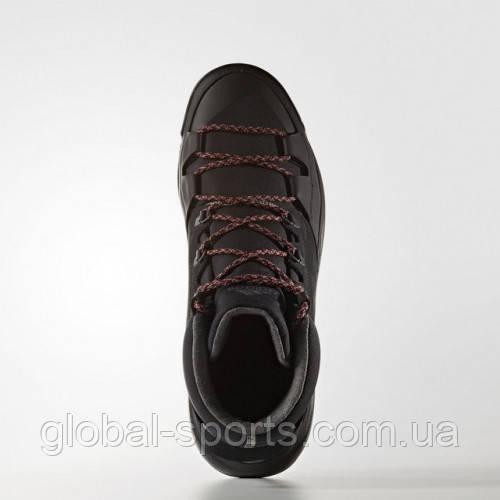 50a4bbbfed56 ... Мужские зимние ботинки adidas CW Winterpitch Mid CP (АРТИКУЛ AQ6571),  фото 6