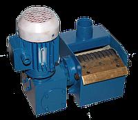 Сепаратор магнитный ОРША-СМ50