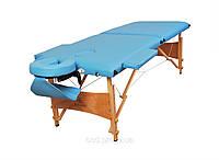 Массажный стол Avrora (ТМ Butterfly), фото 1