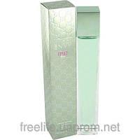 Женская туалетная вода Gucci Envy Me 2 Limited Edition