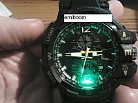 _Часы наручные G-SHOCK