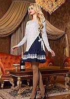 Платья на Новый год Мика, фото 1