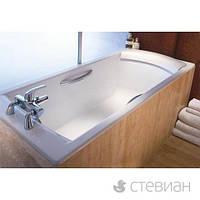 Ванна чугунная Jacob Delafon Biove 170 Е2938-00