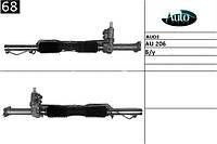 Рулевая рейка с Г/У AU 206 Audi 100 200 A6 V8 82-91г