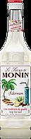 Сироп Monin Фалернум 0,7 л