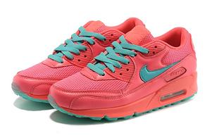 Женские кроссовки оптом Nike air max