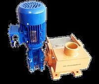 Сепаратор магнитный СМЛ