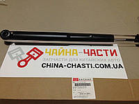 Амортизатор задний (газ-масло) A13-2915010 Forza А13 (ЗАЗ Форза).