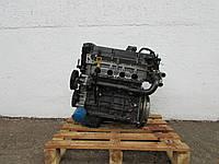 Двигатель Kia Pride 1.4 LX, 2005-today тип мотора G4EE, фото 1