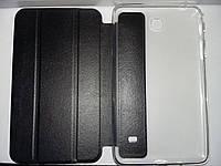 Чехол для планшета Goospery Samsung Galaxy Tab 4 T230/T231 7.0
