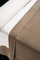 Покрывало PIEL  5047/15 GJ 220x240см цвет бронзовый