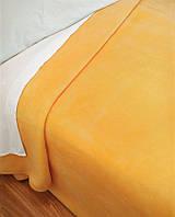 Покрывало PIEL  5047/19 GJ 160x240см цвет желтый