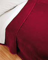 Покрывало PIEL  5047/23 GJ 160x240см цвет бордовый