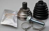 Шарнир равных угловых скоростей ШРУС наружный Volkswagen VW Caddy 1,6/2,0 TDI SDI зубов 36*30 03- GSP 803037