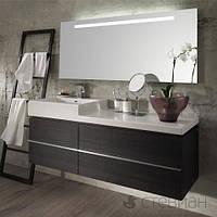 Зеркало для ванной Laufen Case  H4472519961441